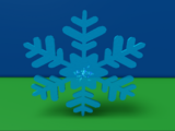 Ultimate Snowflake