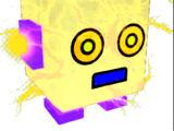 Noob Robot