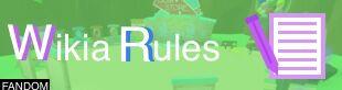 Rules-Header.jpeg