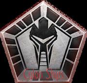 Cylon Logo.png