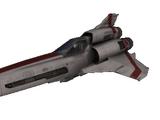 Advanced Viper Mark II