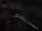 Basestar (242)