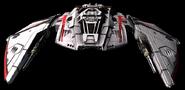 War Raider Mark II No 6