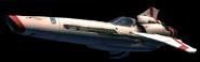 Viper Mark II No 01