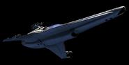 Viper Mark VII No 4