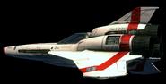 Viper Mark II No 03