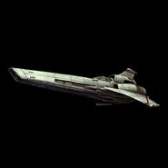 Viper Mark III No 01