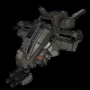 Advanced Rhino