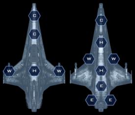 275px-Viper MK VII slots.png