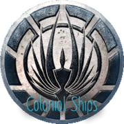Colonial Logo.png