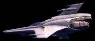 Viper Mark VII No 2
