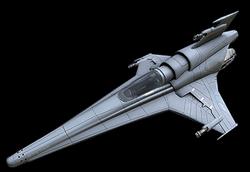 Viper Mark VII No 3.png