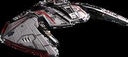 War Raider Mark II