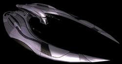 Cylon Raider No 2.png