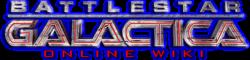 Battlestar Galactica Online Wiki