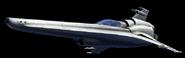 Viper Mark VII No 1