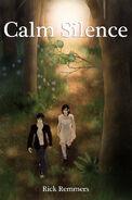 Calm Silence Cover