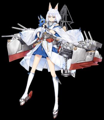 Kaga (Battleship).png