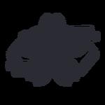 Sakura Empire-logo.png