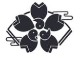 Sakura Empire