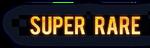Super Rare.png