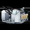 EquipmentAA