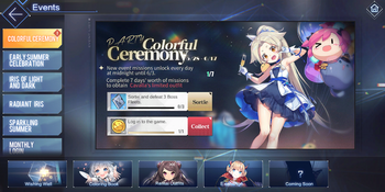 ColorfulCeremony.png