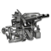 BI-type 40mm Twin Machine Gun