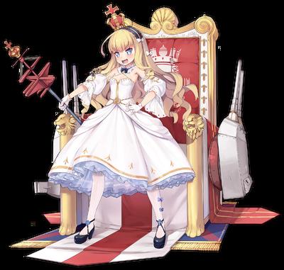 Queen ElizabethParty.png