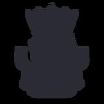 Royal Navy-logo.png