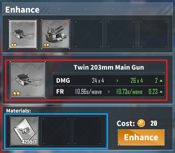 Suffolk Equipment Enhancing2.png