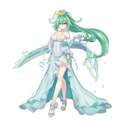Green HeartCollab.png