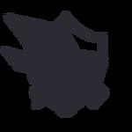 Eagle Union-logo.png