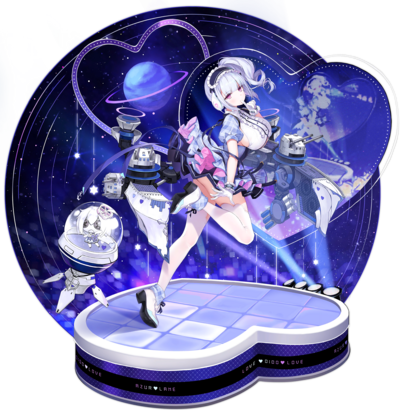 Dido µ.png