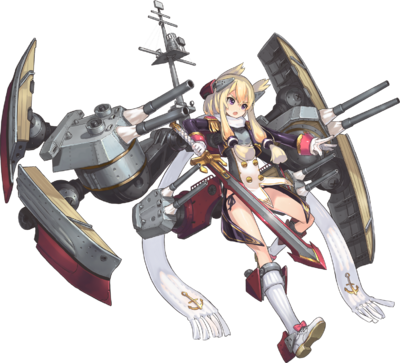 Warspite.png