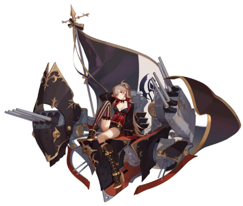 Jean Bart.png