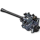 Single 37mm (70-K)