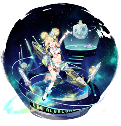 Albacore µ.png
