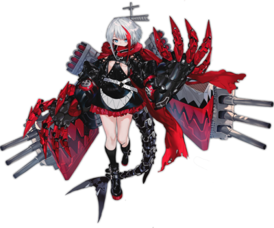 Admiral Graf Spee.png