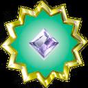 Badge-77-6