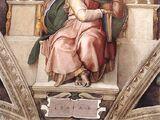 Isaiah (Prophet)