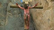Jesus-movie-clip-screenshot-the-crucifixion large