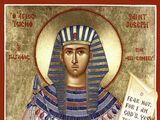 Joseph (Old Testament)