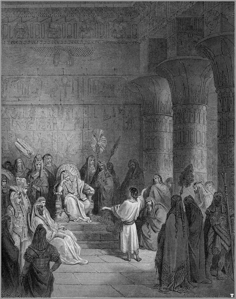 Dore 01 Gen41 Joseph Interprets Pharaoh's Dream.jpg