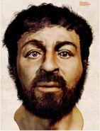 Jesus-british-scientist
