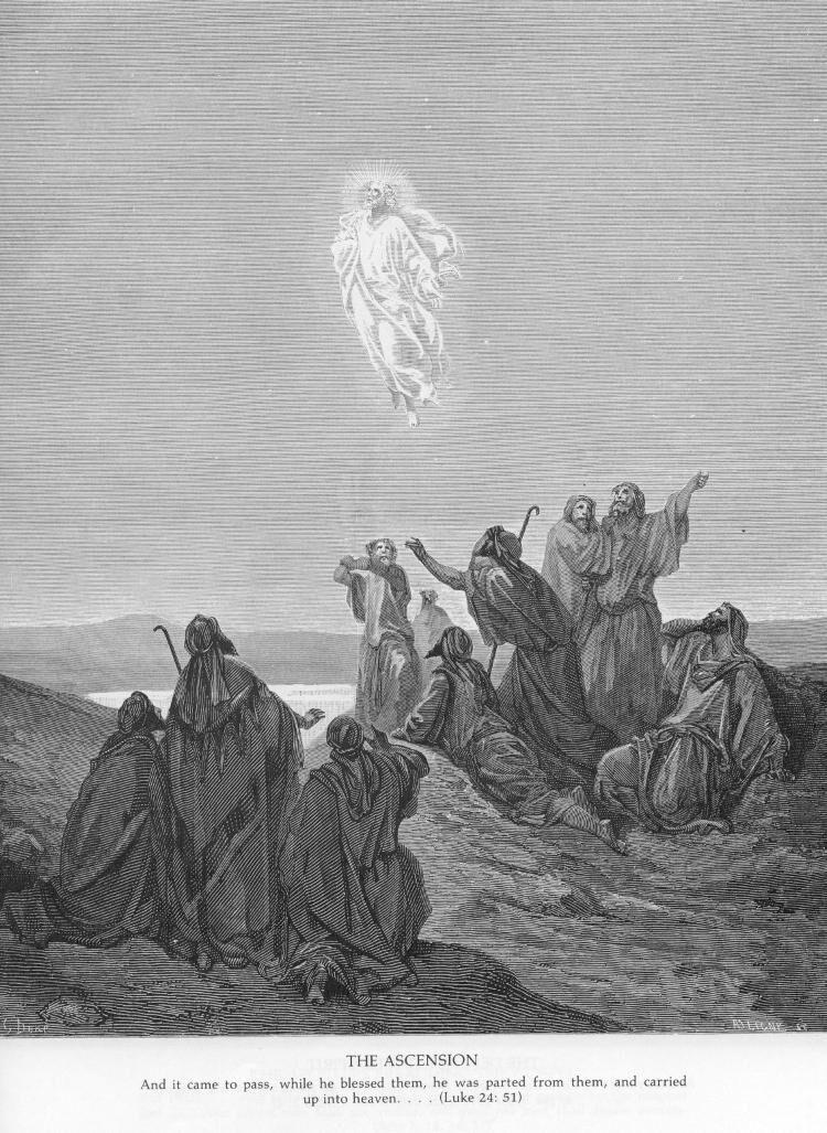 Luke24a The Ascension.jpg