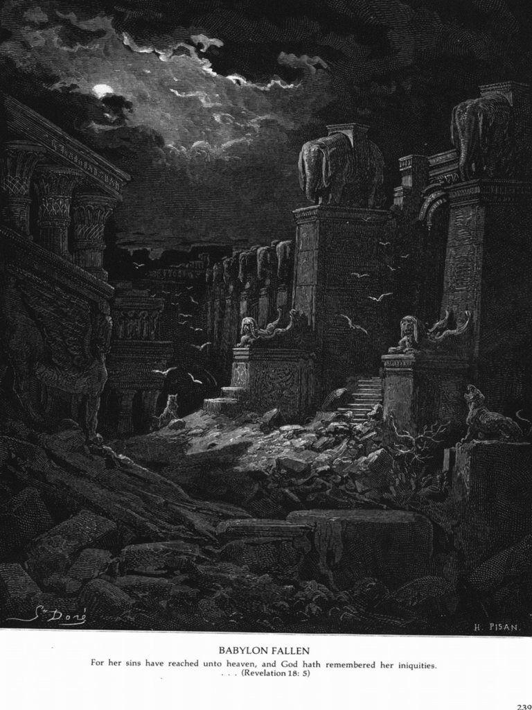 Rev18 The Fall of Babylon.jpg