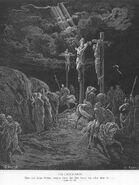 Luke23a The Death of Jesus