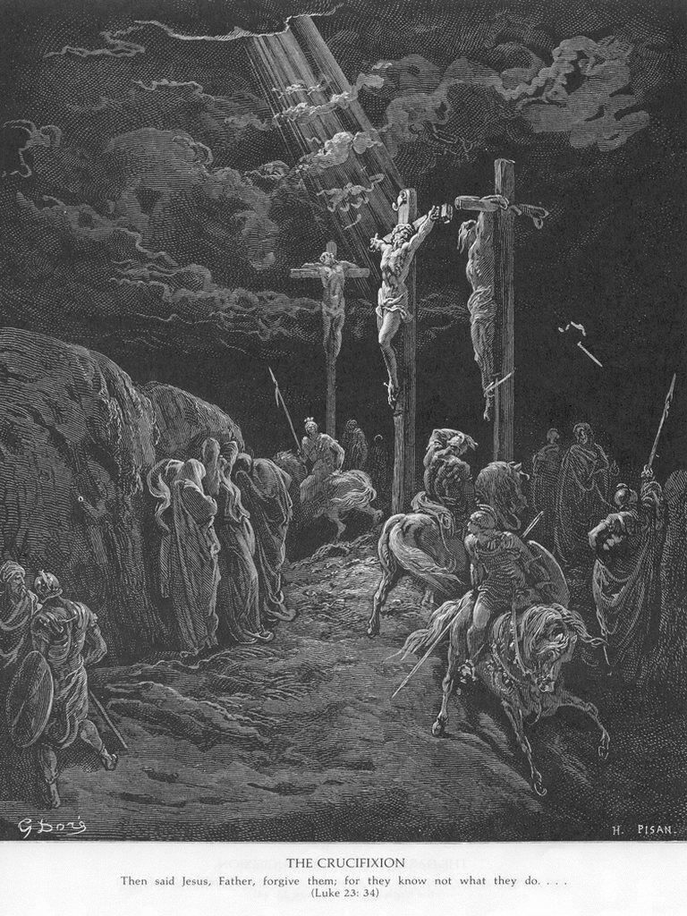 Luke23a The Death of Jesus.jpg