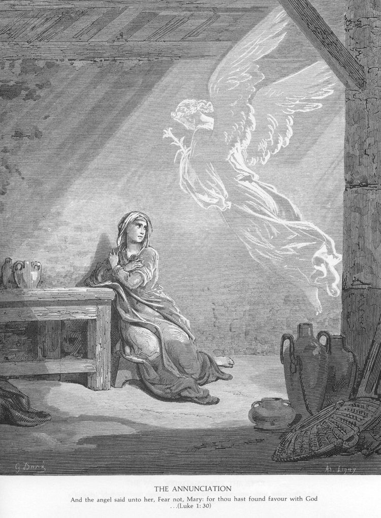 Luke01a The Annunciation to Mary.jpg